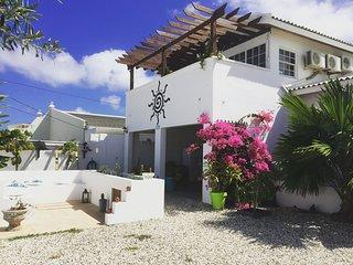 Aruba Lagunita2 5min to Palm Beach