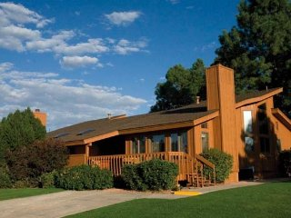 Wyndham Flagstaff - Fri-Fri, Sat-Sat, Sun-Sun only!
