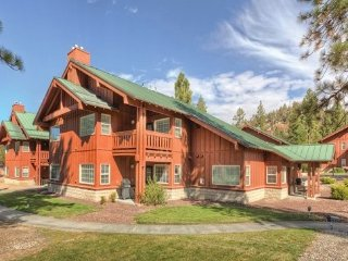 Worldmark Big Bear - Fri-Fri, Sat-Sat, Sun-Sun only!, Big Bear Lake