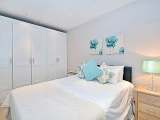 One bedroom apartment South Kensington, London
