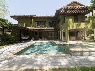 Villa Carao #6, Playa Conchal