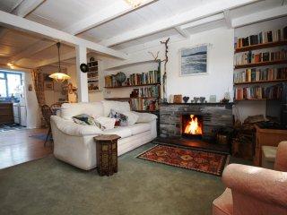 Cassies Cottage