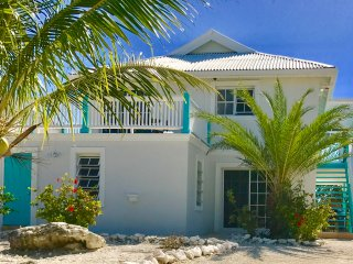 Beautiful Villa, waterfront,POOL, paddleboards, KING BEDS;jet ski and car avl!