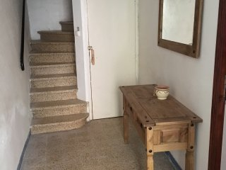 3 bedroom townhouse, Quillan