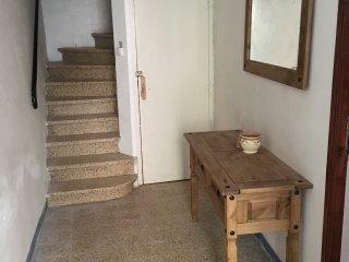 3 bedroom townhouse, Quillan