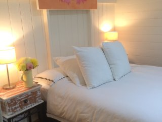Bloom Cottage Retreat, Bangalow