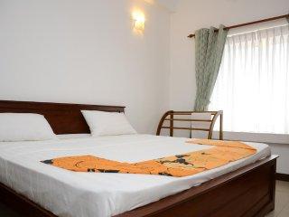 Ocean Conclave Kirinda Double room