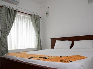 Ocean Conclave Kirinda Family  room