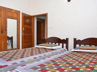 Athithi Home