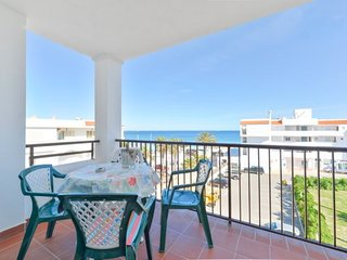 Cheap Apartment Playa den Bossa! L1