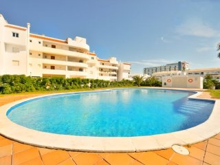 Cheap Apartment Playa den Bossa! L3, Sant Josep de Sa Talaia