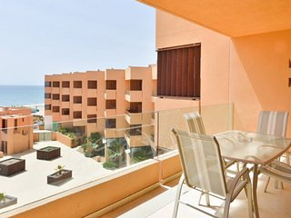 TOWER APT Playa D'en Bossa!!!! G 79