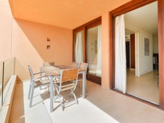 IBIZA ROCKS APARTMENT IN PDB!!! G66, Sant Josep de Sa Talaia