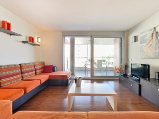 Exclusive and Modern Apartment! i2c