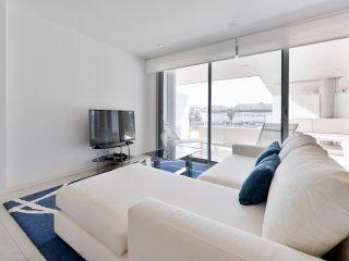 Prestigious New Apartment Ibiza!WHE