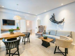 Portes Mykonos I Premium Suite