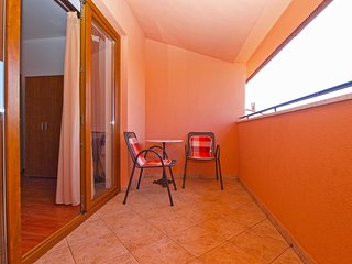 Apartment 12473, Fazana
