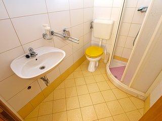 Apartment 12380