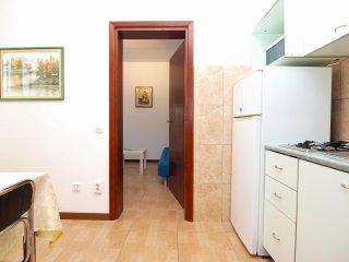 Apartment 12381