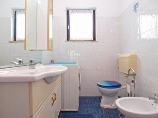 Apartment 12355