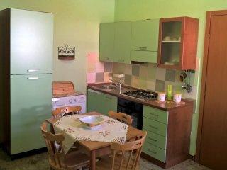Casa Vacanze Avola- Francesca