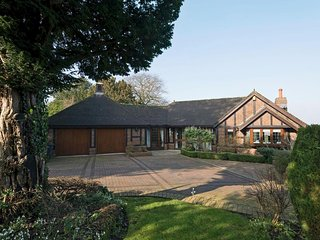 5* Luxury Country Retreat Self Catering Sleeps 6 Spectacular Cathedral Views