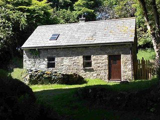 Laurel Cottage, Coolaney