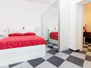 Casa Geco - Sant'Agnello center