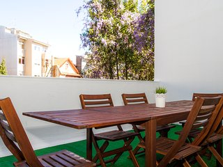 Liiiving in Porto | Downtown Delight Apartment II