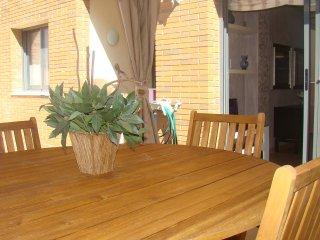 Apartament Riu Ebre
