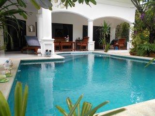 101/106 Ocean Lane Villa