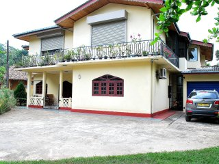 Dominic's Home Weligama