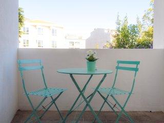 Liiiving in Porto | Downtown Delight Apartment III