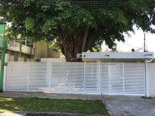 Mexico long term rental in Tabasco, Villahermosa