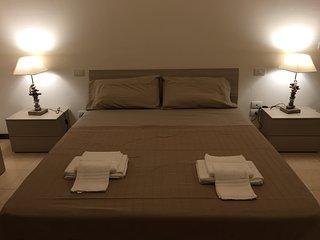 appartamento vacanze toscana arezzo subbiano