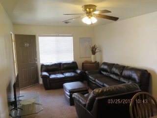 Amazing Private 3BD 2BA Stand Alone Unit Tucson AZ