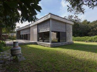 Villa Astrolabio Refugio