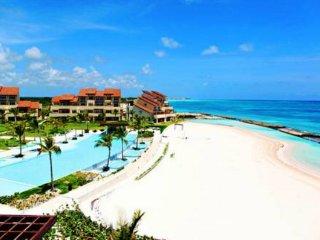 AlSol Del Mar Beach Condo in Punta Cana (Cap Cana)