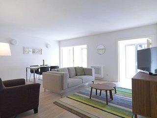 Luxurious Saldanha apartment in Saldanha {#has_lu…