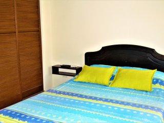 Apartamento Eco