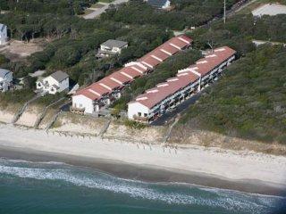Ocean Glen 11 Wes, Pine Knoll Shores