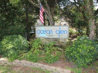 Ocean Glen West #1