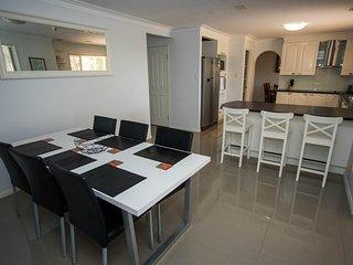 Redlands Retreat 7 bedroom Brisbane bayside