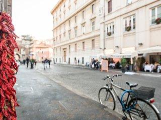 Sweet Inn Apartments Rome - Ambrogio