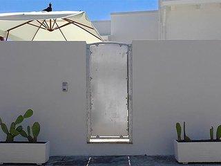 803 Appartamento a due Passi dalla Spiaggia di Porto Cesareo