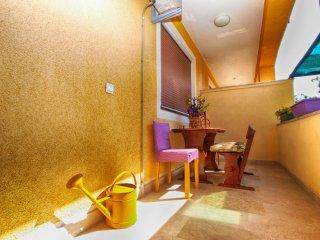Apartment 11029, Fazana