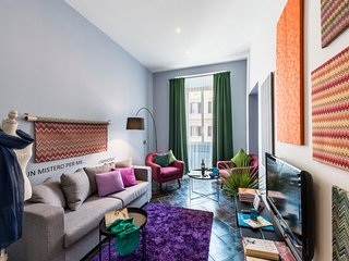 Sweet Inn Apartments Rome - Farini