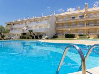 Finfoot Red Apartment, Vilamoura, Algarve