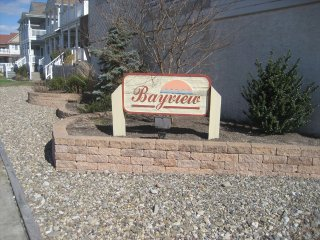215 Bay Ave. Unit D 134300, Ocean City