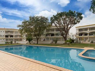 Braff Red Apartment, Vilamoura, Algarve